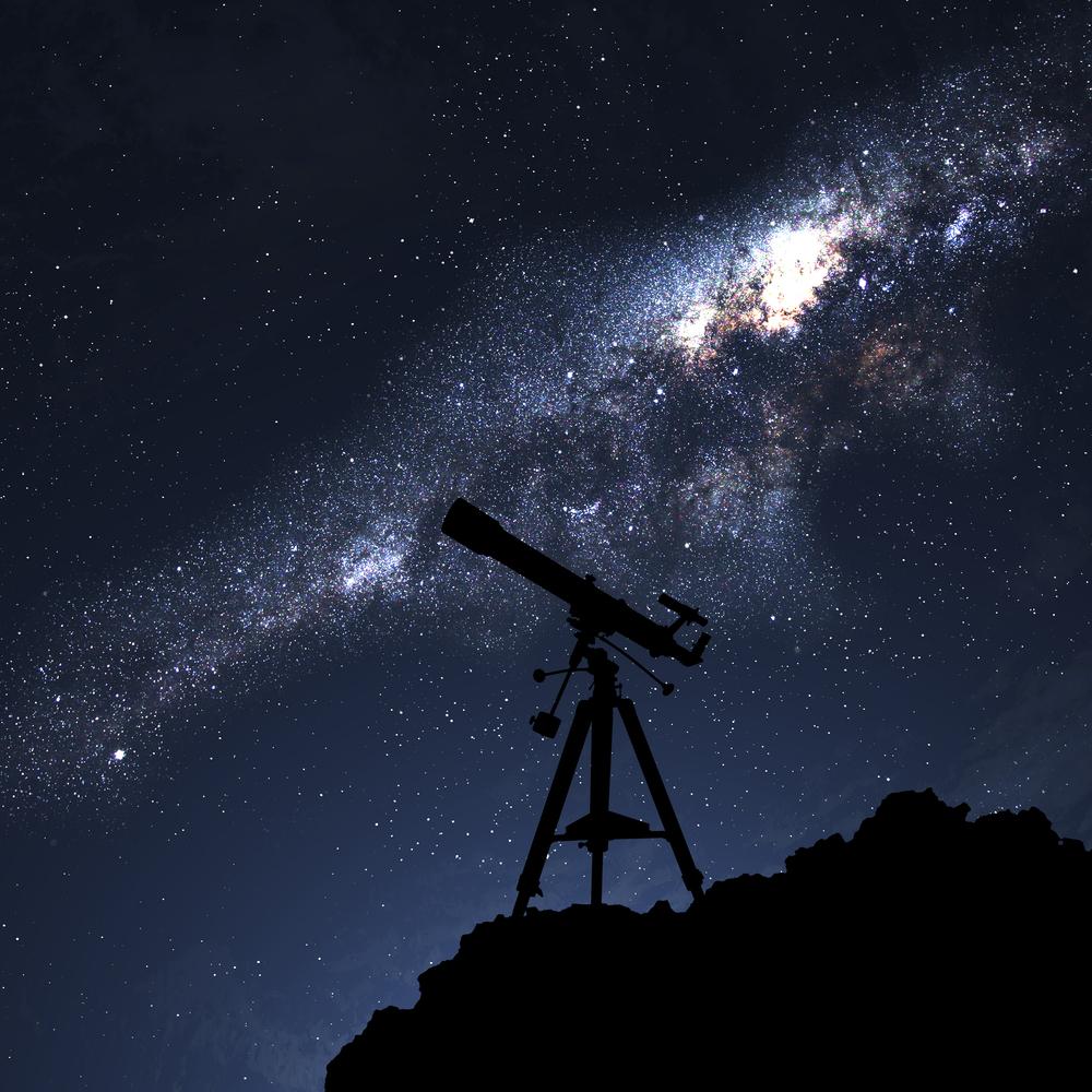 astrologisches Basiswissen